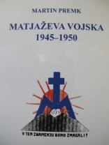 upload_NASLOVNICA_MATJAzEVA_VOJSKA