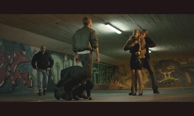 Režiser Dejan Babosek: Za širjenje nestrpnosti je najbolj odgovorna politika!