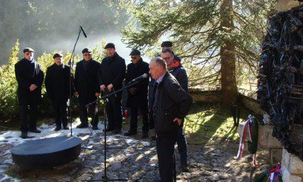 Govor Tita Turnška, Goreljek 10. december