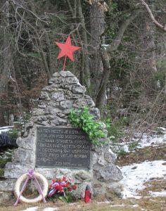 tisje_spomenik
