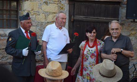 Govor dr. Matjaža Kmecla, Ptuj, 8. avgust 2017