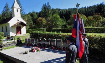 Govor Jožeta Oberstarja v Moravicah, Hrvaška, 9. oktobra 2017