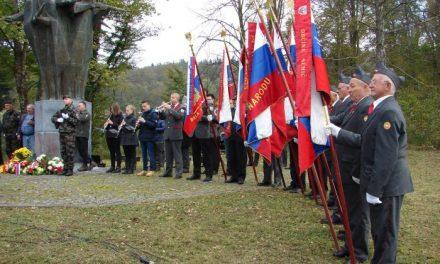 Govor Dušana Pluta, Gornje Laze pri Semiču, 31. oktober 2017