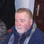 Rudi Pavšič, Morsko, 27. januar 2018