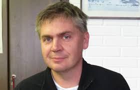 Dr. MARTIN PREMK – SPRAVA IN GREH