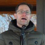 77. OBLETNICA POLJANSKE VSTAJE – VINHARJE, 15. DECEMBER 2018