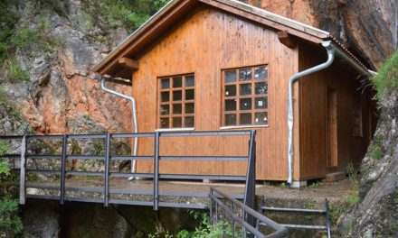 75 – let desanta na Drvar