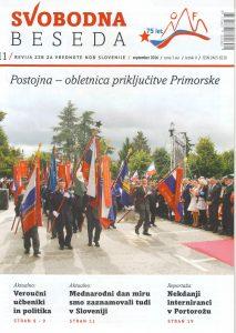 naslovnica-sb11