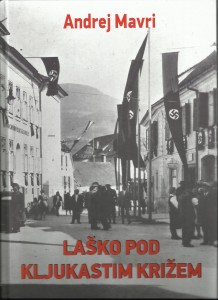 mavri_lasko