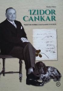 cankar_izidor