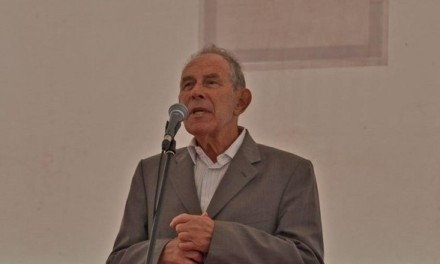 Dr. Savin Jogan, Mala gora