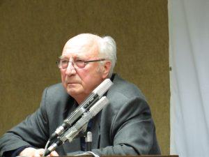 dr. Ivan Kristan