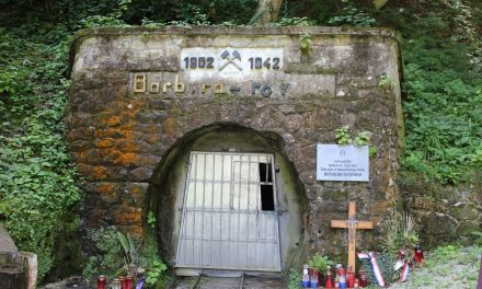 Prekop mrtvih iz Hude jame: izjava za javnost, 7. oktober 2016