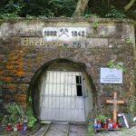 Ob prekopavanju žrtev po vojni pobitih Huda jama – kraj maščevanja