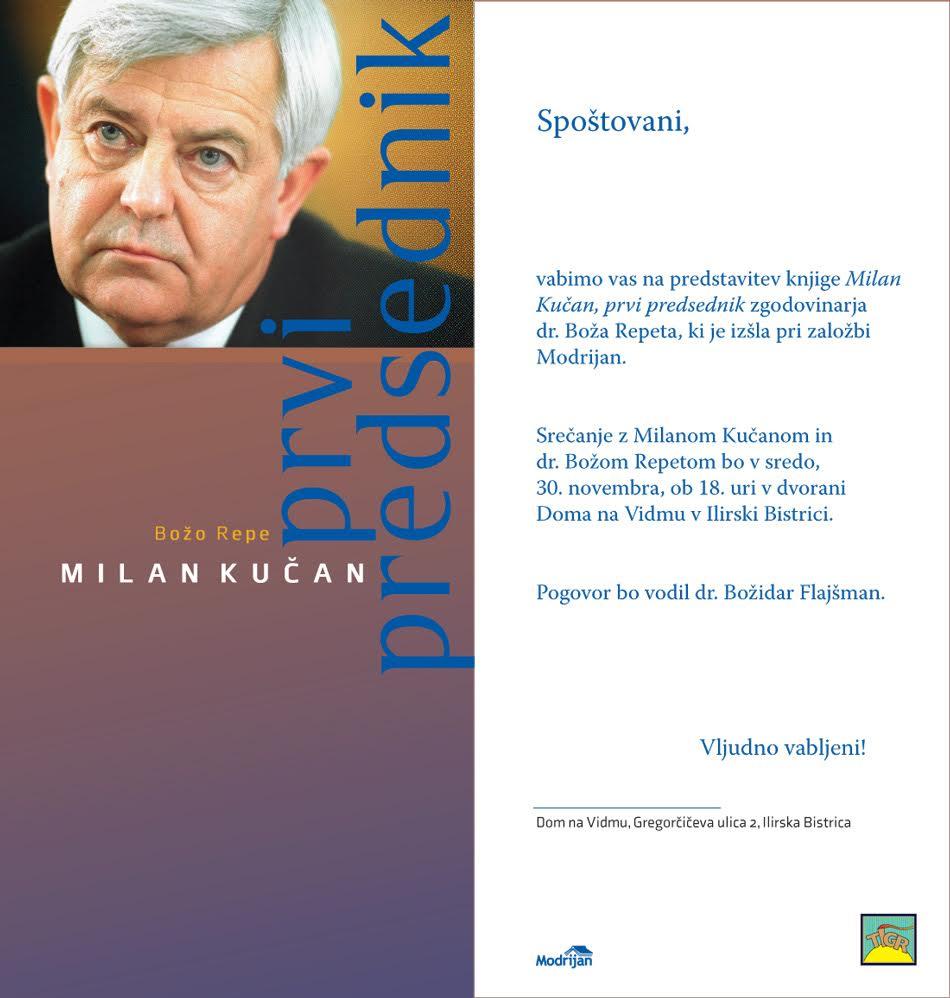 predstavitev-knjige-v-il-bistrici30-11-2016