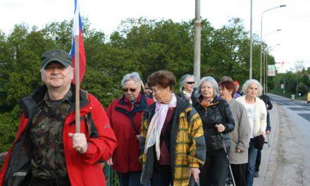 Vabljeni v Novo mesto na Dan upora proti okupatorju