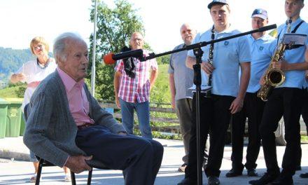 Vrh nad Laškim: 75 let od okupatorjevega zločina