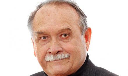 Dr. Matjaž Kmecl: Ob stoti obletnici Cankarjeve smrti