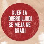 Vrnitev primorske k matični domovini – Ajdovščina, 14. septembra 2019