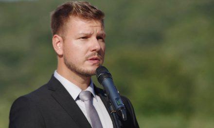 ALJAŽ VERHOVNIK – RAB – KAMPOR, 7. SEPTEMBRA 2019