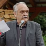 Dr. Matjaž Kmecl: O plebiscitu, praznovanju in spominjanju