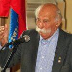 Možina in Omerza na TVS žalila Janeza Stanovnika