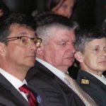 Peter Svetina – Dan spomina na žrtve holokavsta