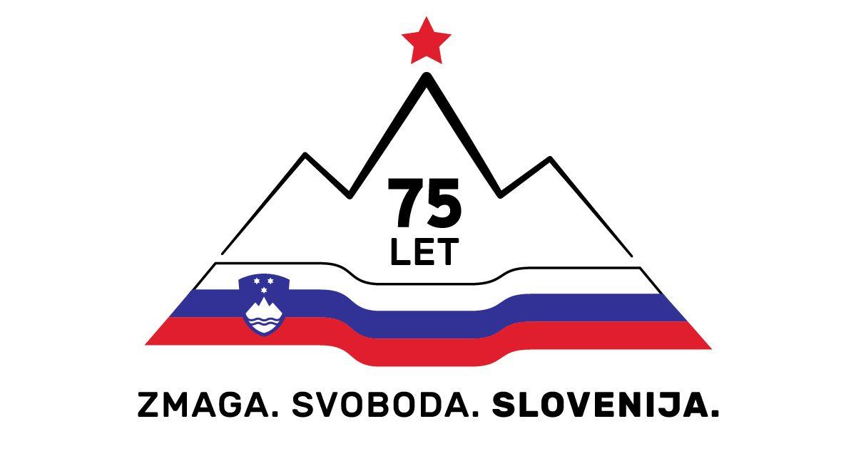 Praznovali bomo 79. obletnico ustanovitve OF