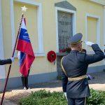 75. obletnica zmage nad nacifašizmom