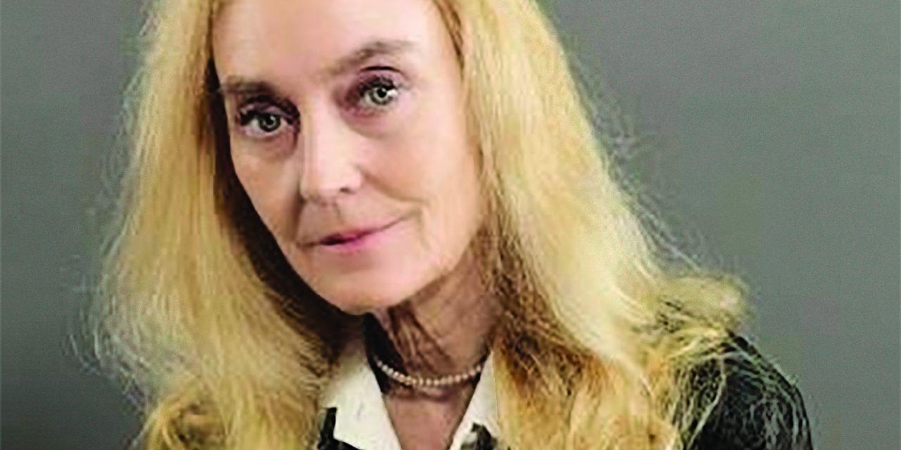 Umrla je Cvetka Hedžet Tóth