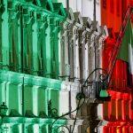 Poziv Italiji, naj uradno prizna fašistične zločine v Jugoslaviji