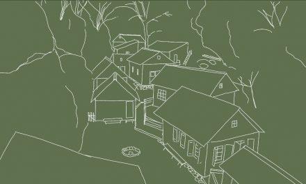 Animacija o dr. Franji Bojc Bidovec